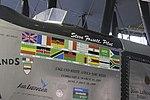 NX71MY Vickers Vimy, Flags (7943399052).jpg