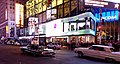 NYC - Midtown Manhattan – Duffy Square – Broadway by night - panoramio (1).jpg