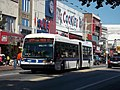 NYC Transit 5931 - Flickr - njt4148.jpg