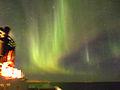 N Lights to Bodø 09a (5582359456).jpg