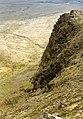 Na Fasreidhnean, Beinn Alligin - geograph.org.uk - 516124.jpg