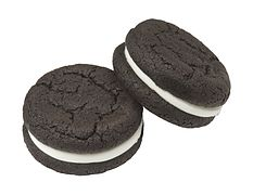 Nabisco-Oreo-Cakesters.jpg