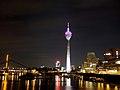 Nacht Düsseldorf.jpg