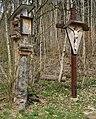 Nachtwächters Kreuz (Unadingen)-3120.jpg