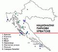 Nacionalni parkovi u Hrvatskoj.PNG