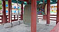 Naesosa Bell Pavilion 13-04470 - Buan-gun, Jeollabuk-do, South Korea.JPG