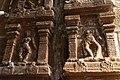 Nagesvara Swami Temple, dedicated to Shiva, begun in 886, Chola period, Kumbakonam (5) (37237485070).jpg