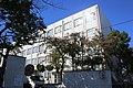 Nagoya City Tamagawa Elementary School 20181110-04.jpg
