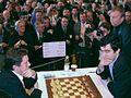 Naiditsch Kramnik 2008 Dresden.jpg