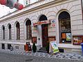Naivni divadlo Liberec.jpg