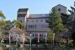 Nakamura Park Cultural Plaza ac (2).jpg