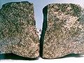 Nakhla meteorite.jpg