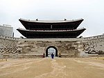 Namdemun Gate (36133740820).jpg