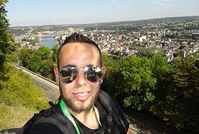 Namur - Grand Prix de Wallonie, 17 septembre 2014, arrivée (C23).JPG