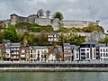 Namur Zitadelle 13.jpg