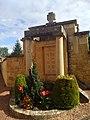 Nandax - Monument aux morts 1 (août 2020).jpg