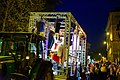 Nantes - Carnaval de nuit 2019 - 03.jpg