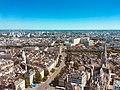 Nantes aerial skyline view.jpg