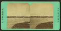 Nantucket from Brant Point, by Freeman, J. (Josiah).png