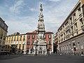Napoli, Guglia dell'Immacolata.jpg