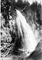Narada Falls in Mount Rainier National Park, August 1902 (WASTATE 1462).jpeg