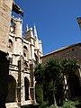 Narbonne Cathédrale Saint-Just-et-Saint-Pasteur Vue n°3.jpg