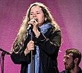 Natalie Merchant 07 15 2017 -12 (36173264894).jpg