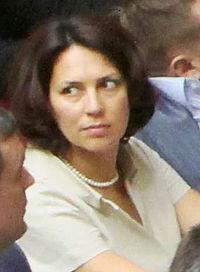 Nataliya Ahafonova.jpg