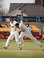 Nathan-Buck-Leicestershire-Cricketer.jpg