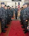 Nathan aboard USNS Mercy in Guam 120521-N-GL340-012.jpg
