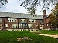 Nathaniel Hawthorne Elementary School.jpg