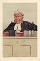 Nathaniel Lindley, Vanity Fair, 1890-02-08.jpg