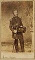 Nathaniel Lyon, General (Union).jpg