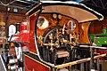National Railway Museum - II - 19195838489.jpg