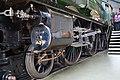 National Railway Museum - I - 15206629907.jpg
