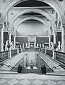 Nationalmuseum trapphall 1897.jpg