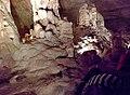 Natural Bridge Caverns - panoramio (2).jpg