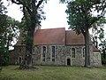 Naturdenkmal Esche an der Kirche Groß Ziescht 2019-08-04 (15).jpg