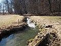 Naturlehrgarten Mindelheim, Brunnenbach (02).jpg