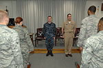 Naval Air Facility Misawa sailors attend airman leadership school 120419-N-ZI955-013.jpg