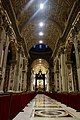 Nave, St. Peter's Basilica (45706148495).jpg