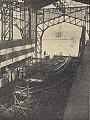 Navio Evora - construcao - GazetaCF 1060 1932.jpg