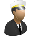Navy-personnel-icon.png