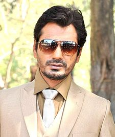 Nawazuddin Siddiqui Black Currency Mahurat.jpg
