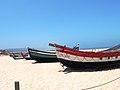 Nazaré, boats (2).jpg