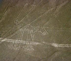 Nazca-lineas-perro-c01.jpg