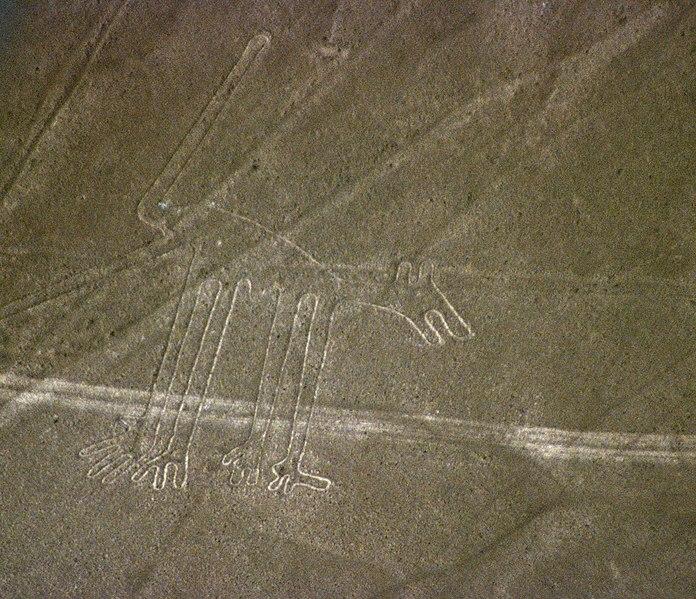 File:Nazca-lineas-perro-c01.jpg