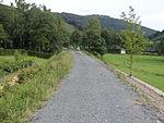Nebenbahn Wennemen-Finnentrop (5829137953).jpg