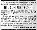 Necrologio Gioachino Zopfi 1821 1889.jpg