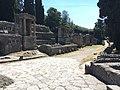 Necropoli di Porta Nocera.jpg